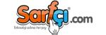 www.sarfci.com