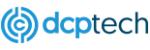 DCP Bilgi Teknolojileri Ltd. Şti.