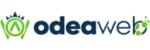 Odeaweb Bilişim Teknolojileri Sanayi ve Ticaret Limited Şirketi